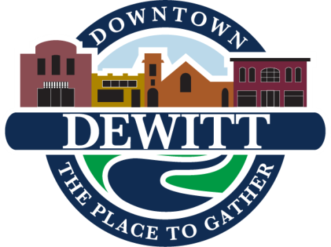 City of Dewitt Downtown Development Authority